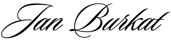 Producent metaloplastyki